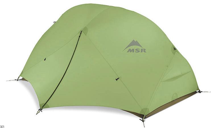 MSR Hubba Hubba HP tent  sc 1 st  Frugal Hiker & Frugal Hiker: 3F UL GEAR 2-man Piaoyun 2 tent (MSR Hubba Hubba clone)