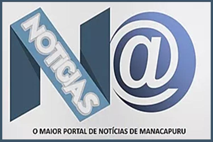 Portal do Adauto