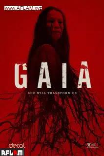 مشاهدة فيلم Gaia 2021 مترجم