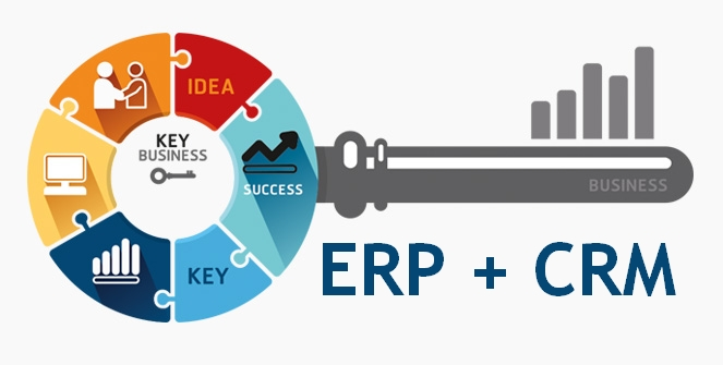 comparison of 3 erp systems Usability, or how easy the system is to use by the entire enterprise, is a key factor in erp comparison when comparing erp systems, .