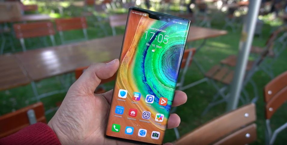 EMUI Evolution: How HUAWEI Improves Android from Year to Year