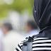 Suami Tak Bagi Nafkah, Tapi Isteri Tak Mengadu Pada Pejabat Agama Sebab Jaga Aib Suami