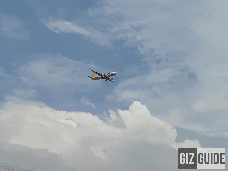 2x zoom