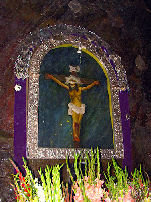 3de Mayo - Fiesta de la Cruz de la Libertad en la ciudad de Huancayo.