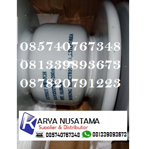 Supplier Electrical Fuse Cut out Alat Listrik 25,27KV-200KA di Samarinda