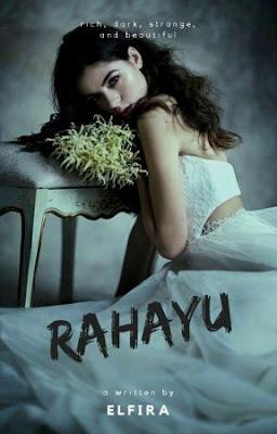 Rahayu by Elfira Pdf