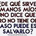 Santiago 2:14