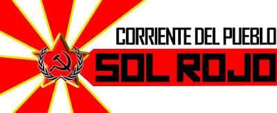 SOL ROJO Oaxaca