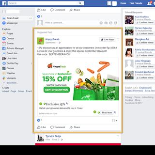 Tips Meningkatkan Penjualan Secara online