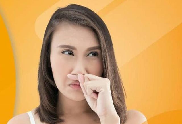 4 Trik Menghilangkan Bau Mulut Tak Sedap Dengan Cepat - IGkesehatan_mulut_dan_gigi