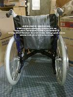 kursi roda murah kursi roda 2012 2013