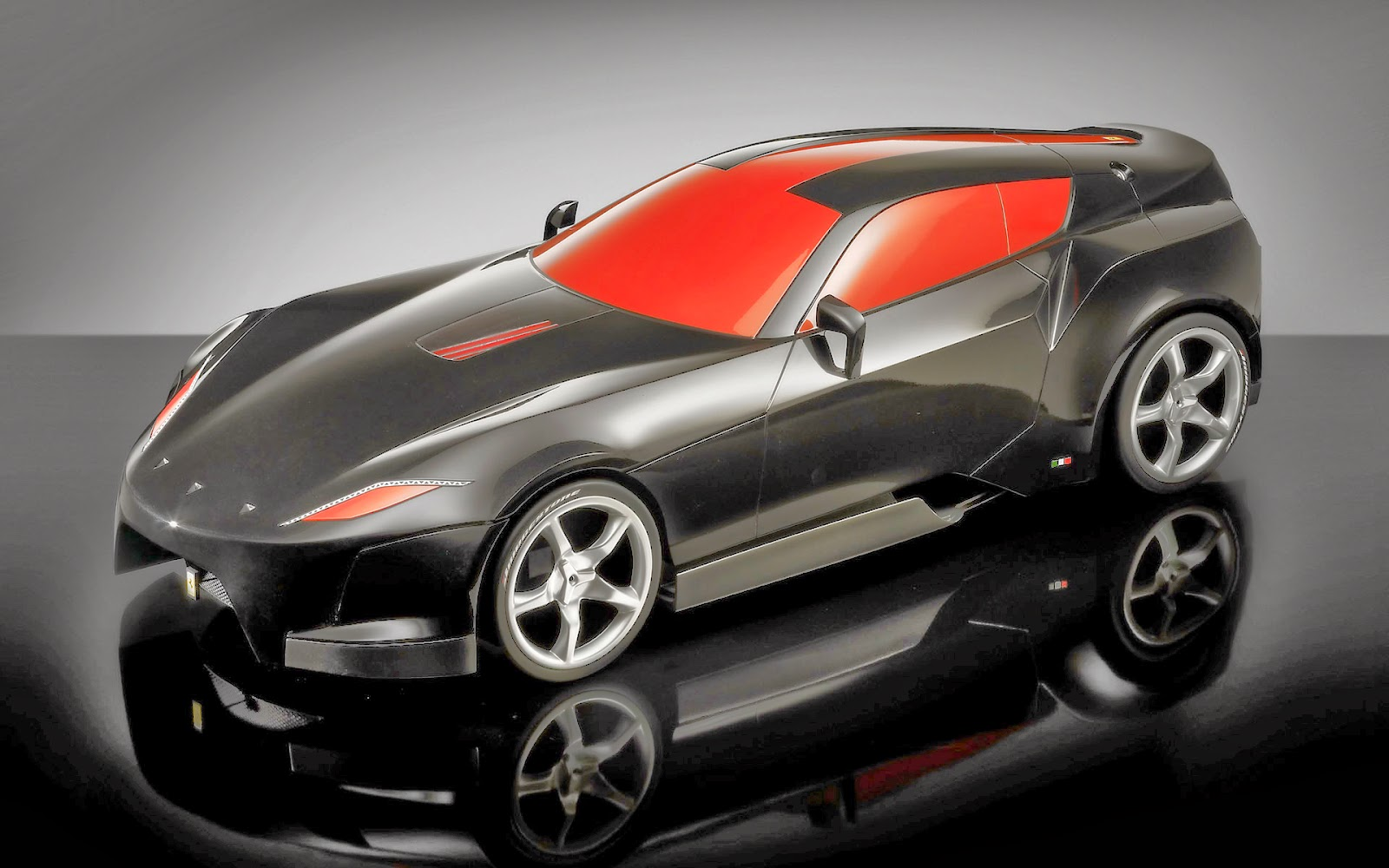 Lovable Images: Ferrari Car HD Pictures Free Download ...