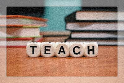 أفضل مواقع تربوية في تدريس اللغة الانجليزية للأطفال