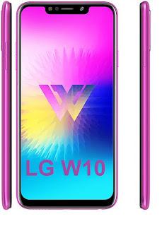 الإصدارات : LMX130IM   موقـع عــــالم الهــواتف الذكيـــة   مواصفات  سعر موبايل إل جي LG W10 - هاتف/جوال/تليفون إل جي LG W10 - البطاريه/ الامكانيات/الشاشه/الكاميرات هاتف إل جي LG W10 - مميزات هاتف إل جي LG W10 .