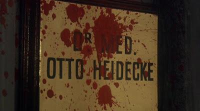 Frankenstein debe morir (1969)