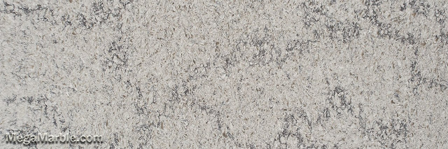Caesarstone Color 6611 Himalayan Moon