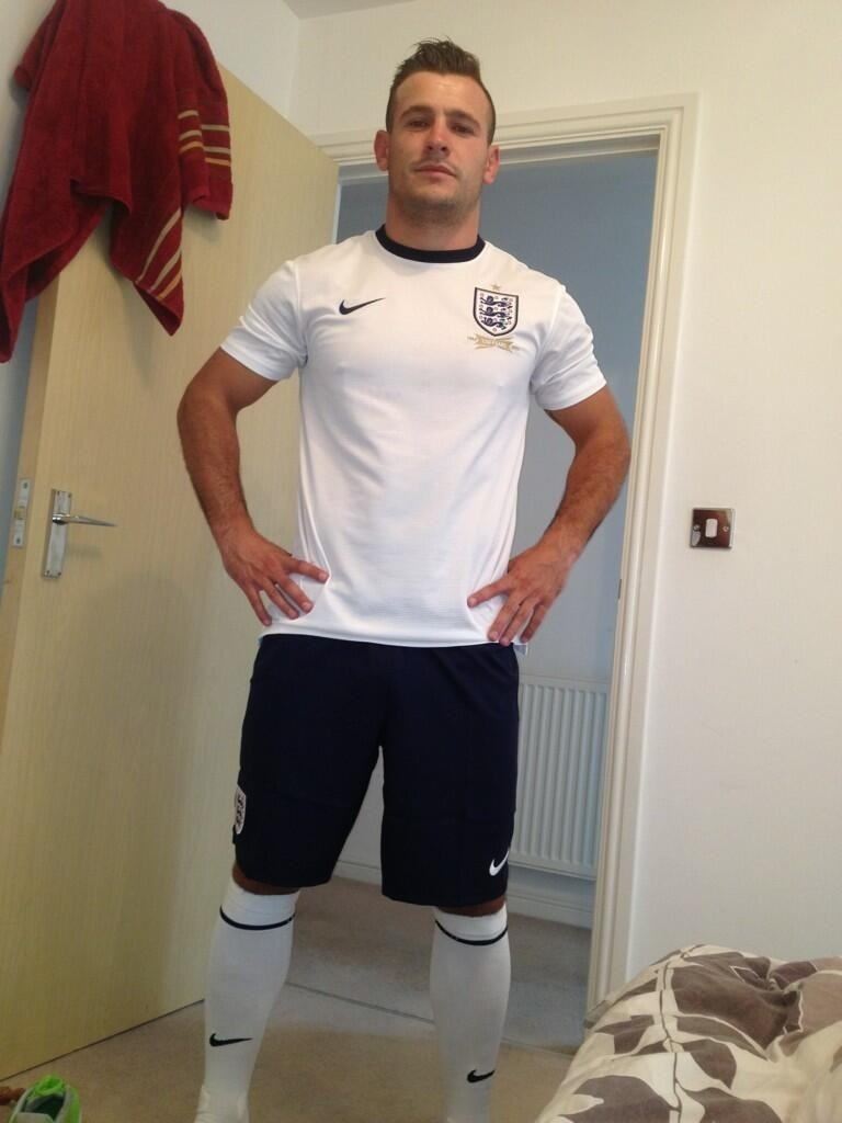 handsome-young-fit-athlete-jersey-sports-shorts