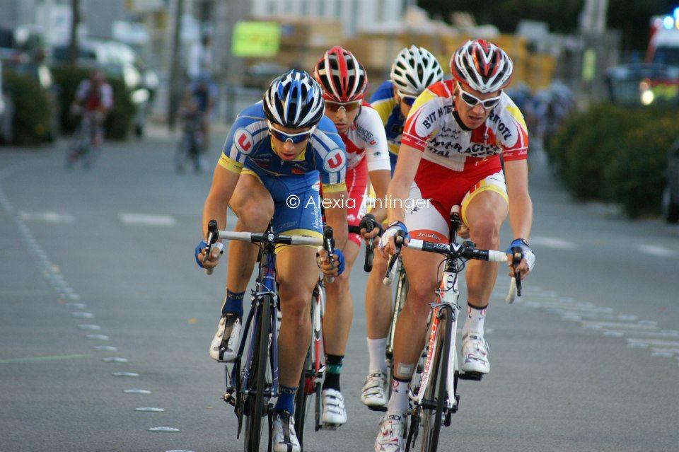 directvelo résultat cyclisme essor breton