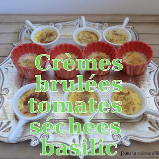 http://danslacuisinedhilary.blogspot.fr/2015/07/creme-brulee-aux-tomates-sechees-et.html