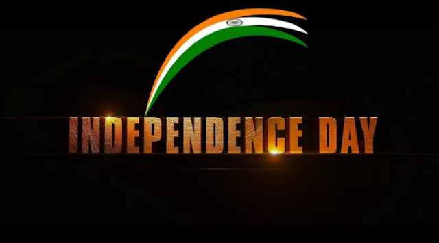 Independence-day-images-2