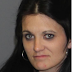 Jamestown woman charged with petit larceny