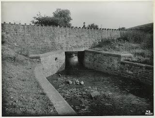 No. 18 - Stones Bank Road, Egerton