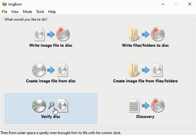 أفضل 10 برامج مجانية نسخ وحرق ملفات ISO والويندوز 10 و8 و7 و لينكس على فلاشة usb