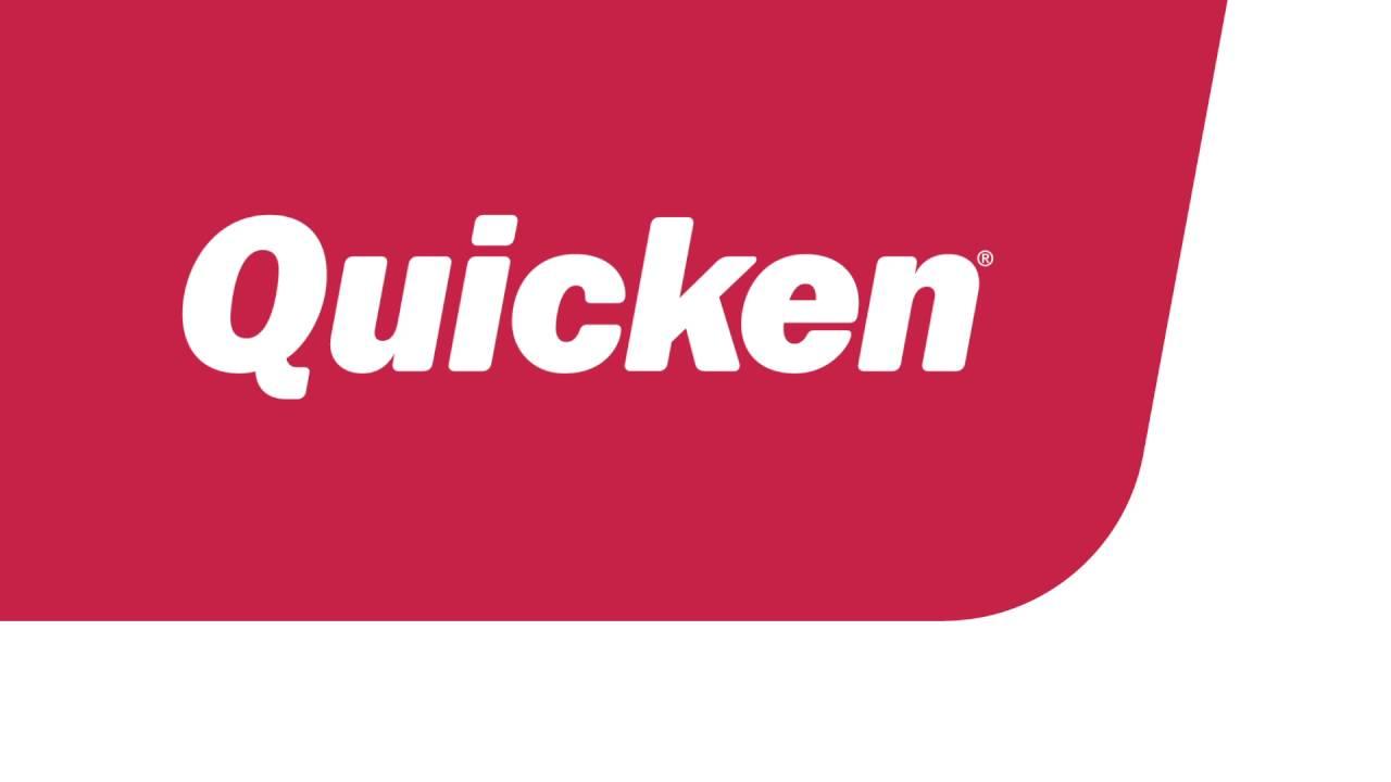 Quicken Customer Care | 877-773-3202(Toll Free) | Quicken