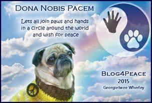 https://tweedles-georgie.blogspot.com/2015/11/dona-nobis-pacem.html
