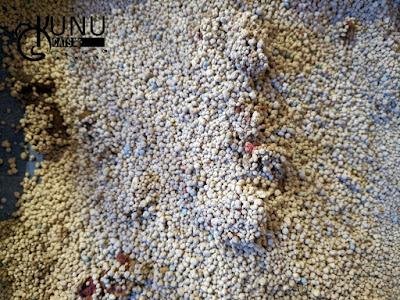 Review Pasir Gumpal Royal Cat Sand