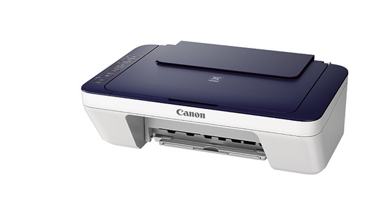 Canon PIXMA MG3022 Driver Download [Review] and Wireless Setup for Mac OS,Windows and Linux
