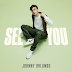 "JOHNNY ORLANDO RELEASES TIMELY NEW SINGLE AND VIDEO WITH ""SEE YOU"" - @johnnyorlando"