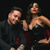 """¡Viva Latino!"": Spotify estreará com exclusividade vídeo de ""Downtown"", da Anitta e J Balvin"