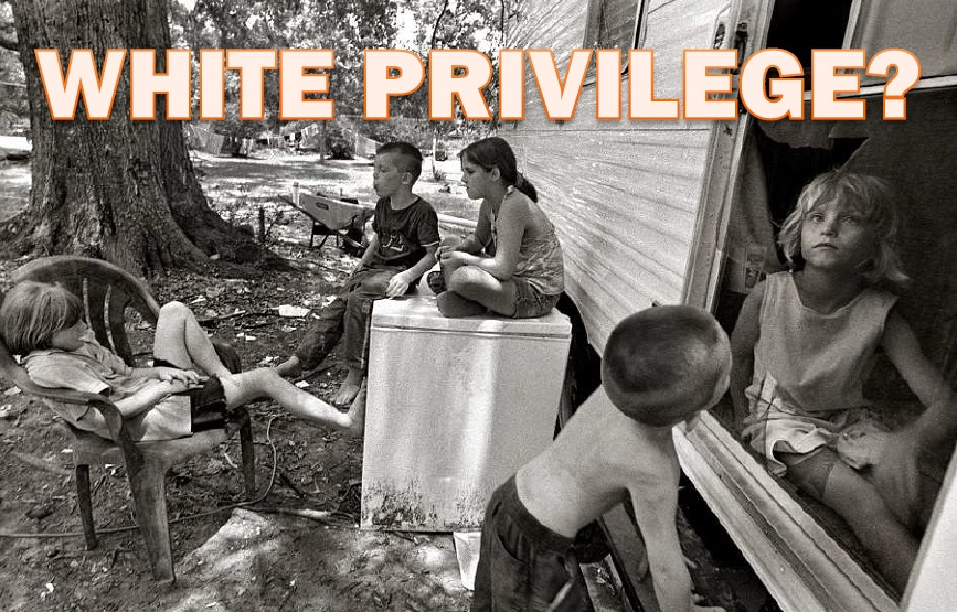 download Review of the 21st Century Truck Partnership,
