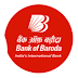 Bank Of Baroda Recruitment 2019: Apply Online For 35 IT Officer Posts @ Bankofbaroda.Co.In