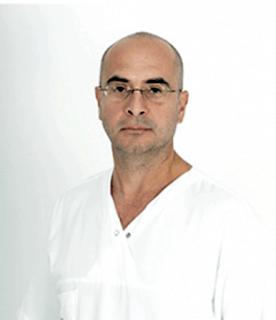 Doctor Sorin Micu CV medic cardiolog Brasov