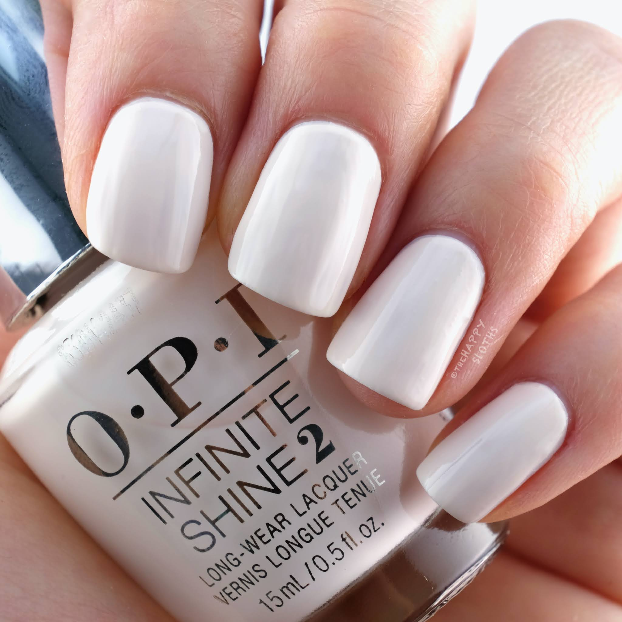 OPI Summer 2021 Malibu Collection   Coastal Sand-tuary: Review and Swatches
