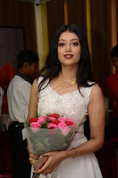 Digangana Suryavanshi   Beautiful TV Show Actress Portfolio ~  Exclusive 04.JPG