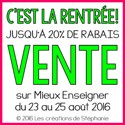 http://www.mieuxenseigner.ca/boutique/les-creations-de-stephanie