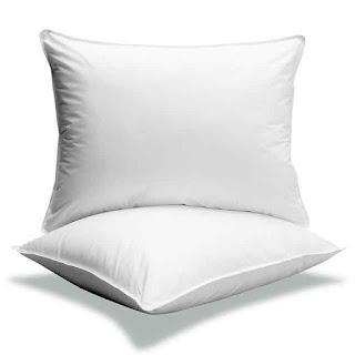 فوائد المخدة الحرير للشعر وللبشرة