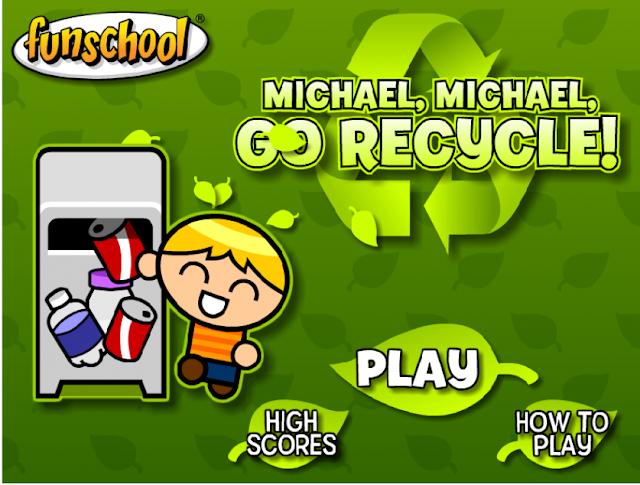 http://www.ogijuegos.es/jugar/ir-de-reciclaje-juego-1404.html