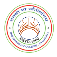 biswanath-college-recruitment-2017