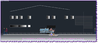 download-autocad-cad-dwg-file-discotheque-project
