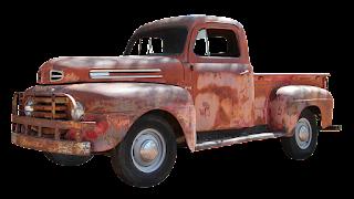 ▷ Meraklısına Birbirinden Güzel Klasik Araba Birbirinden Harika Klasik Araba Klasik Arabalar En Güzel Resimler Fotoğraflar Resimleri  Ücretsiz Klasik Araba ve Araba Görseli Klasik Arabalar Resimleri Klasik Araba Tabloları Araba Resimli Kanvas Tablolar En Yeni Klasik Araba Fotoğrafları Hayranı Olacağınız Klasik Spor Araba Otomobil Klasik Araba Resimleri Antika Klasik Arabalar Hareketli Resimleri Gifleri Antika Klasik Araba Resimleri  Klasik Araba Resimli Gelin Damatlı Düğün Davetiye Çok Özel Eski Model Araba Resim Arşiv, Eski Model Klasik Araba Mat Siyah Kaplamalı Klasik Araba Resimleri Nostaljik Klasik Yeşil Metal Araba Resim Çerçeveli Klasik Araba Resimleri HD Duvar Kağıtları Modelleri Klasik Otomobil Kulübü Klasik Arabalar Foto Galerisi Uluslararası Klasik Araç Festivali Klasik Araba Görünümlü Koltuk Resim Galerisi Klasik Araba Kapısı Tasarımlı Metal Resim Çerçevesi Top Five En Güzel Klasik Arabalar Atatürk'ün Kullandığı Arabalar Araba Sevdası Kültür, Sanat ve Eğlence Dünyası Klasik Araba Festivali Araba Yazıları, Araba Sözleri, Araç Arkası Yazıları, Klasik Gelin Arabası Dekoratif Nostaljik Metal Klasik Araba Metal Arabalar En Uygun Fiyatlarla Klasik Araba Kanvas Tablo