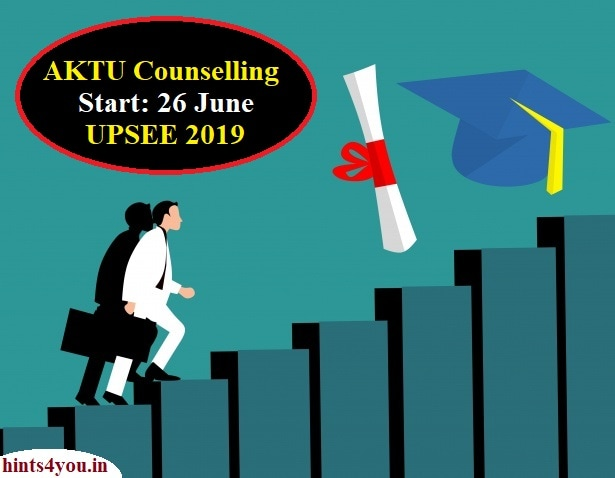 e said that the counseling of the first phase will be from June 26 to July 2.