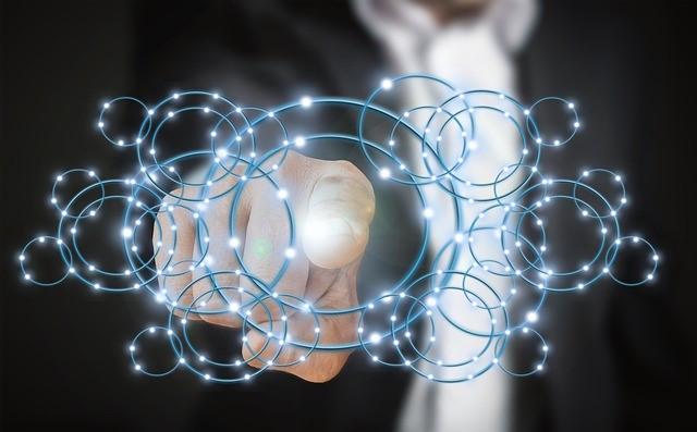 Cari-Jurusan-Online-Sistem-Informasi-Atau-Data-Science-Ada-Kok-Di-Kuliah-Online-Pintaria