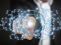 Cari Jurusan Online Sistem Informasi Atau Data Science, Ada Kok Di Kuliah Online Pintaria