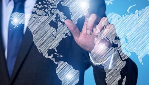 Cómo Llevar Tu Negocio A Nivel Internacional?