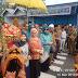 Jorong Bandarejo Nagari Lingkung Aua Masuk Nominasi Penilaian LBS Tingkat Nasional