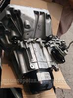 Jual Transmisi Manual Nissan Grand Livina 1500 cc